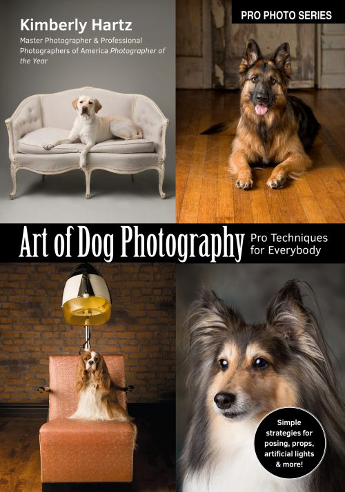 Art of Dog Photography_978168203485_Hartz_FC