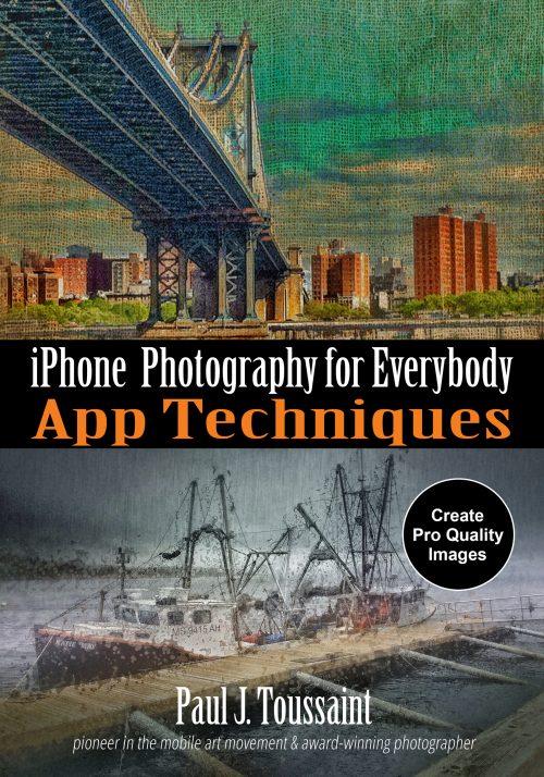 iPhone_AppTechniques_9781682034514_Toussaint_FC