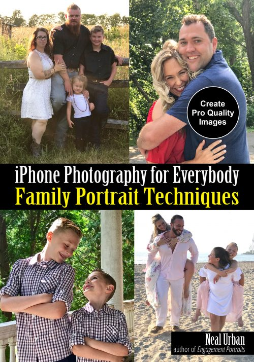 iPhone_Family Portrait Techniques_9781682034361_Urban_FC
