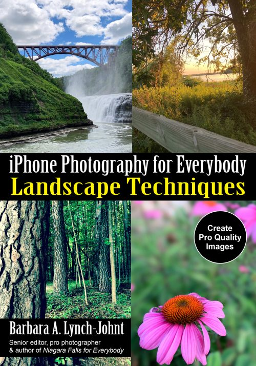 iPhone_Landscape Techniques_9781682034408_Lynch_FC